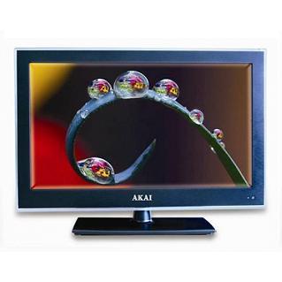 Akai LED24D20 24 Inch LED Television