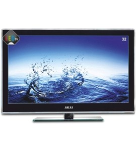 Akai LED32D21 32 Inch HD LED Television