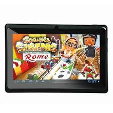 AMBRANE A7 Tablet