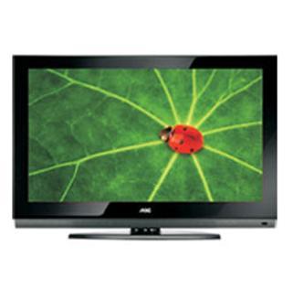 AOC L26DK99U 26 Inch LCD Television