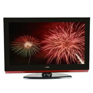 AOC L42DK99FU 42 Inch LCD Television