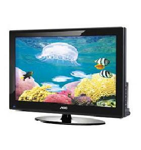 AOC LC32A0320 32 Inches HD Ready LCD Television