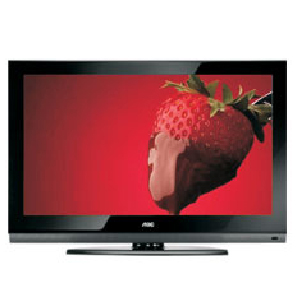 AOC LC32W033M 32 Inch LCD Television