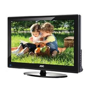 AOC LC42A0320/61 42 Inches HD Ready LCD Television