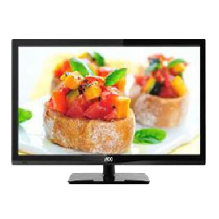 AOC LE19A1331 19 Inches HD Ready LED Television