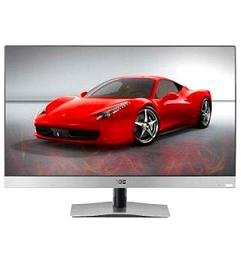 AOC LE23A6330 23 Inch Full HD LED Television