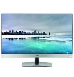 AOC LE23A6730 23 Inch Full HD LED Television