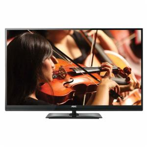 AOC LE30A3330 30 Inches HD Ready LED SNB Television