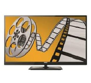AOC LE32A1330 32 Inches HD Ready LED SNB Television