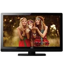 AOC LE32A3520 32 Inch HD Ready LED Television