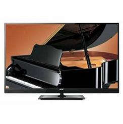 AOC LE40A1330 40 Inch Full HD LED SNB Television