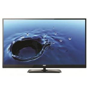 AOC LE42A3320/61 42 Inches Full HD LED SNB Television