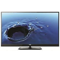 AOC LE42A3330 42 Inch Full HD LED Television