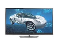 AOC LE42A5720 42 Inch 3D LED Television