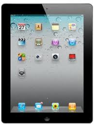 Apple iPad3 16GB With WiFi
