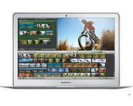 Apple Macbook Air MD711HNA