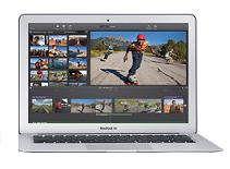 Apple MacBook Air MD761HNB