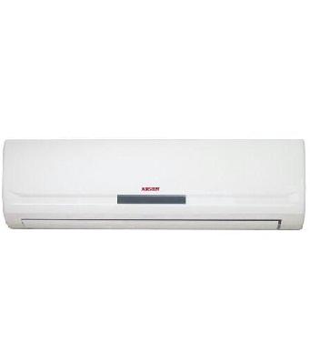 Arvin Split Air Conditioner 1.5Ton 3 Star Basic