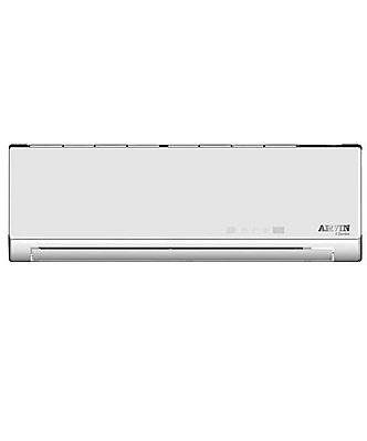Arvin Split Air Conditioner 1 Ton Premium (3 star)