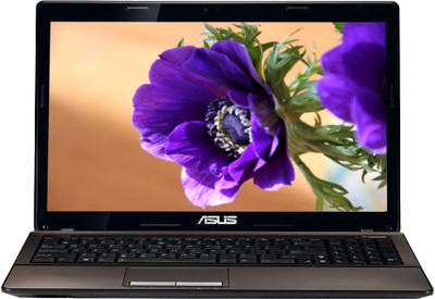 Asus 1015CX Laptop