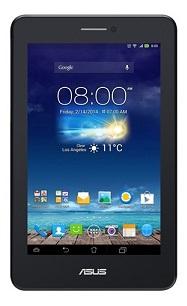 Asus Fonepad 7 3G dual-SIM
