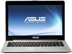 Asus S550CM CJ054H