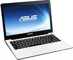 Asus Versatile X550CC XO029D Laptop