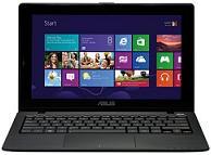 Asus X200MA KX234D Laptop