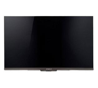Aukera YL55K709 55 inch 3D LED Television