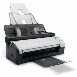 Avision AV176 Scanner