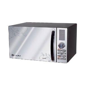 Bajaj 2310 ETC Convection 23 Litres Microwave Oven