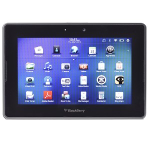 Blackberry Playbook-64GB