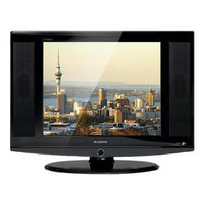 Blue Edge UVA15LCD 15 Inches LCD TV