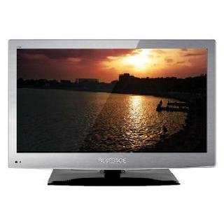 Blue Edge UVA24LED 24 Inches LED TV