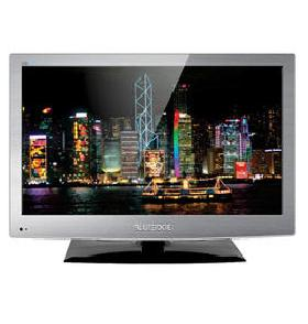Blue Edge UVA32LED 32 Inches LED TV