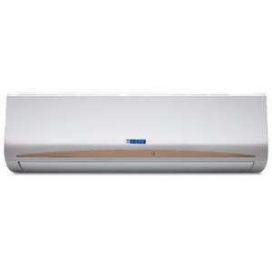 Blue Star 2HW18NB1 1.5 Ton 2 Star Split AC