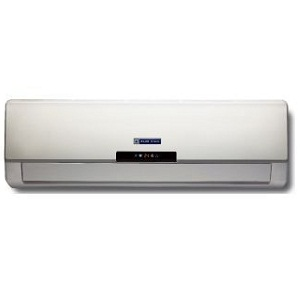 Blue Star 2HW18OC1 1.5 Ton 2 Star Split AC