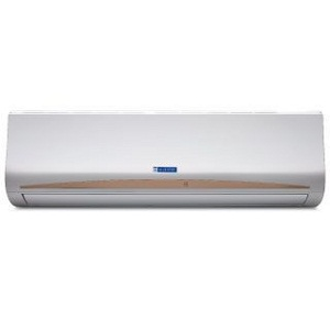Blue Star 2HW24NB1 2 Ton 2 Star Split AC