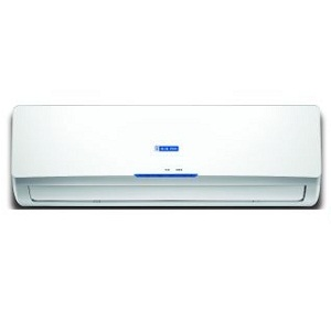 Blue Star 3HW12FA1 1 Ton 3 Star Split AC