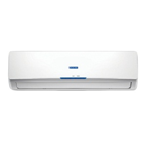 Blue Star 3HW18FA1 1.5 Ton 3 Star Split AC