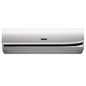 Blue Star 3HW18JB1 1.5 Ton 3 Star Split AC