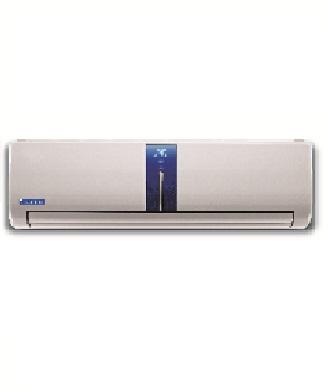 Bluestar 3HW09VB V 0.75 Tons Split AC