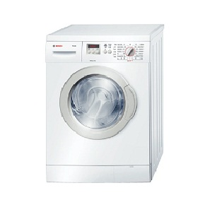 BOSCH WAE20261IN 7 Kg Fully Automatic Front Loading Washing Machine