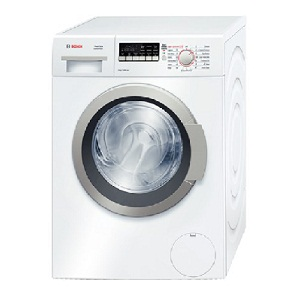 Bosch WAP24260IN 8 Kg Fully Automatic Front Loading Washing Machine