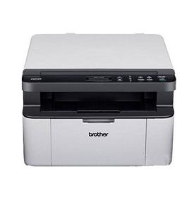 Brother DCP 1511 Multifunction Laser Printer