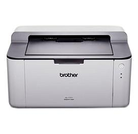 Brother HL 1111 Laser Printer