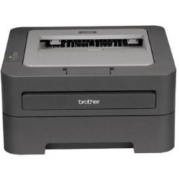 Brother HL 2240D Single Function Laser Printer