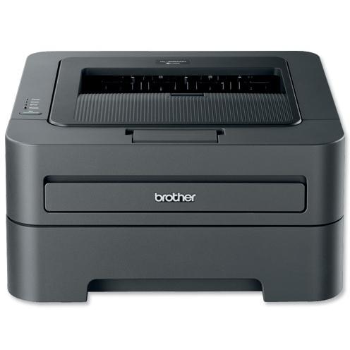 Brother HL 2250DN Mono Laser Printer