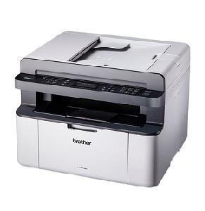 Brother MFC 1811 Multifunction Laser Printer