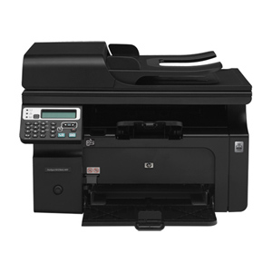 Brother MFC J5910DW Multifunction Printer
